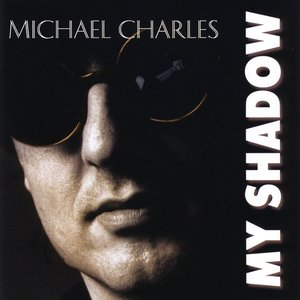 Image for 'My Shadow'