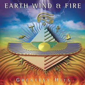 Earth Wind & Fire - Boogie Wonderland