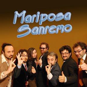 Image for 'Sanremo'