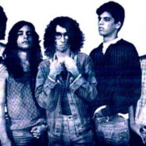 Image for 'Úteros Em Fúria'