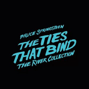 Immagine per 'The Ties That Bind: The River Collection'