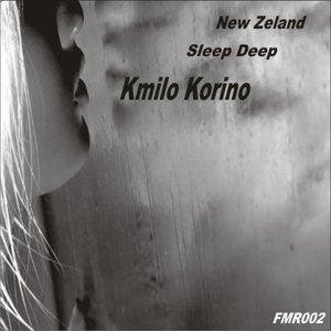 Image for 'New Zeland (Original Mix)'
