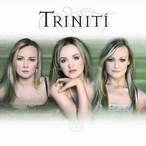 Image for 'Triniti'