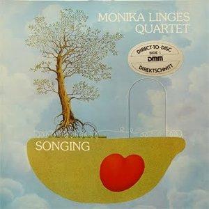 Bild für 'Songing'