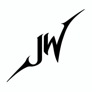 Image for 'JW'