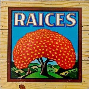 Image pour 'Raices'