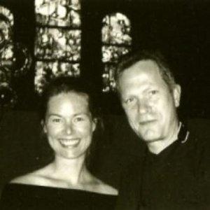 Image for 'Christof Lauer & Norwegian Brass With Sondre Bratland, Rebekka Bakken, Geir Lysne'