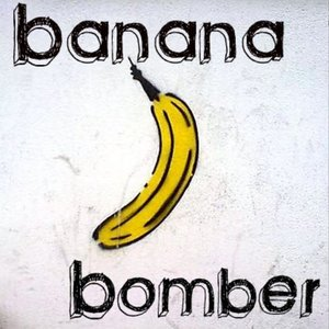 Image for 'Banana Bomber'