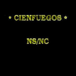 Image for 'NS/NC'