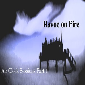 Image for 'Air Clock Sessions Part One'