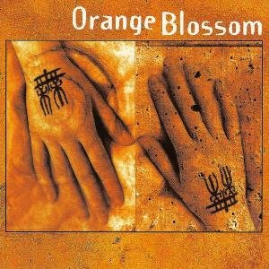 Image for 'Orange Blossom'