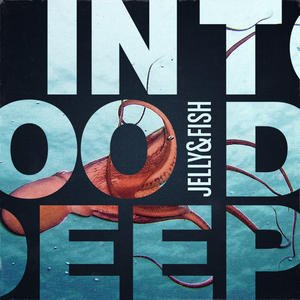 Image for 'In Too Deep'