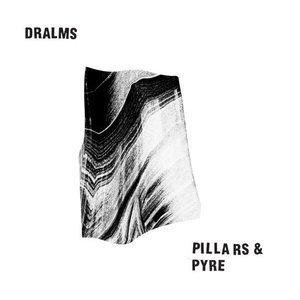 Image for 'Pillars & Pyre'