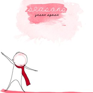 Image for 'Seasons EP'