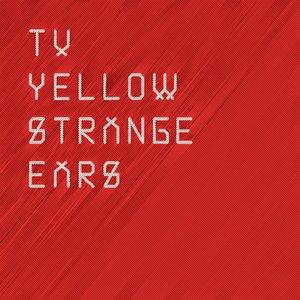 Bild für 'Strange Ears'