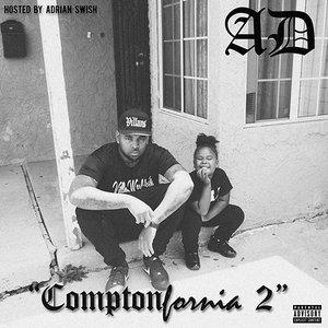 Bild för 'ComptonFornia 2'