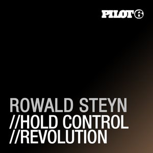 Image for 'Hold Control'