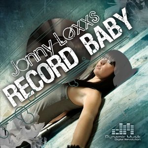 Image for 'Record Baby'