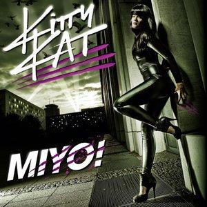 Imagem de 'Miyo!'