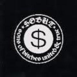 Imagen de 'Sons Of Bitches United & True'