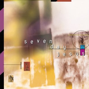 Image for 'Seven Day Jesus'