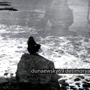 Immagine per 'Detimorya'