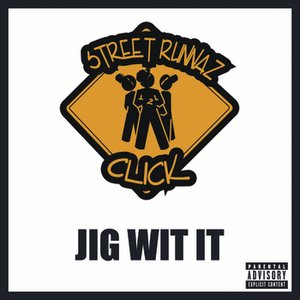 Image for 'Jig Wit It (from the forthcoming Self Titled album)'