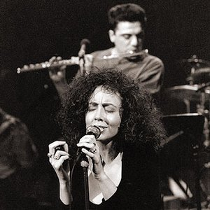 Image for 'Olga Román'