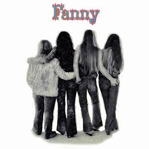 Image for 'Fanny'