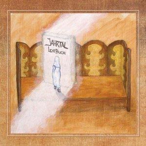 Image pour 'Lichtbuch'