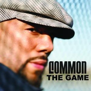 Bild für 'The Game'