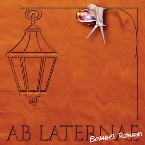 Image for 'Ab Laternae (live)'