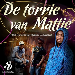Image for 'Torrie van Mattie'
