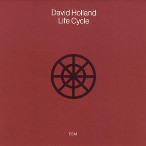 Image for 'Life Cycle'