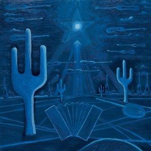Image for 'Blue Guitars (disc 5: Texas Blues)'
