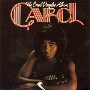Image for 'The Carol Douglas Album'