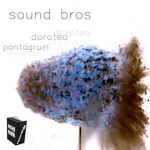 Imagen de 'Sound Bros'
