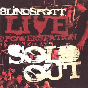 Imagen de 'Live at the Powerstation: Sold Out'