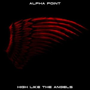 Image for 'High Like The Angels CDM'