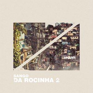 Image for 'Da Rocinha 2'