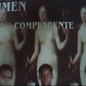 Immagine per 'Himenscomplacentes/Stúdio  Virtual'