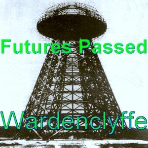 Image for 'Wardenclyffe Demos'