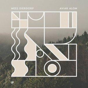 Image for 'Aviar Alom'