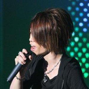 Bild für 'Mi-chan'