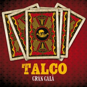 Image for 'Gran Gala'