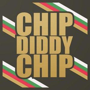 Imagem de 'Chip Diddy Chip'