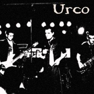 Image for 'urco madrid'