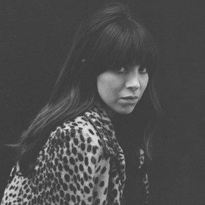 Bild för 'Clare Maguire'