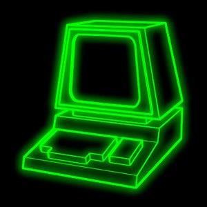 Imagen de 'datashat'