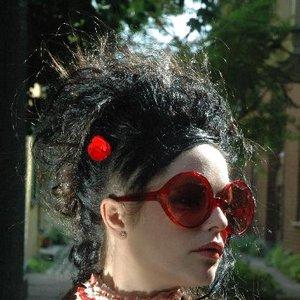 Image for 'Naïla'